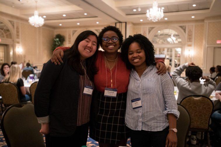 KRR_6262 Women's Leadership Summit