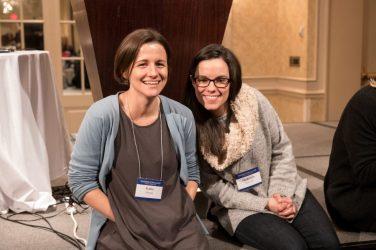 KRR_6314 Women's Leadership Summit