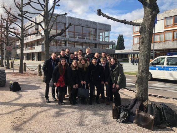 bundesverfassungsgericht_2 7 Days in Germany: A Report from Transatlantic Seminar Students