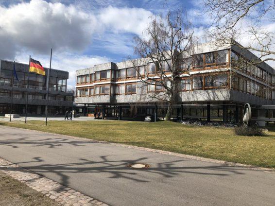 bundesverfassungsgericht_3 7 Days in Germany: A Report from Transatlantic Seminar Students