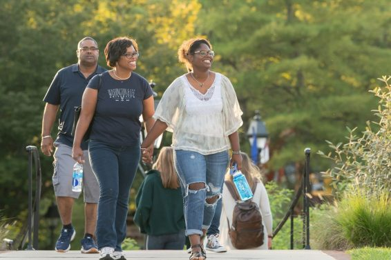 SOC100518_35-1140x760 W&L Prepares to Welcome Parents and Family Members to Campus