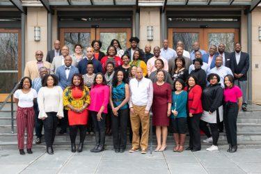 SOC031219_56 Black Alumni Weekend 2019