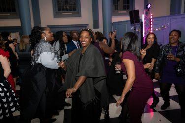 KRR_7664 Black Alumni Weekend 2019
