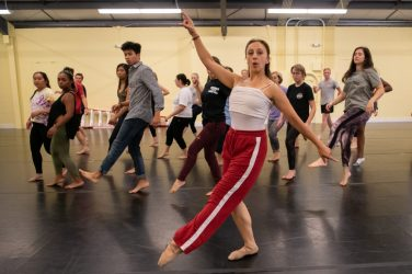 Latin-Dance-Class-scaled Scene on Campus Jan 2020
