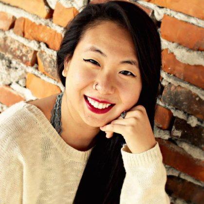 kim Annual Artist Series Honors Diversity in Dance