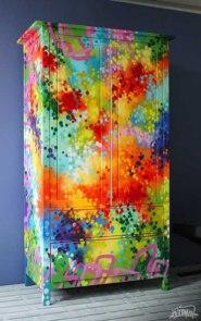 decorar_pintar_muebles_pintura-1