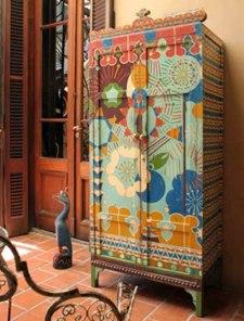 decorar_pintar_muebles_pintura_4