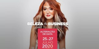 Evento Beleza Pro Business