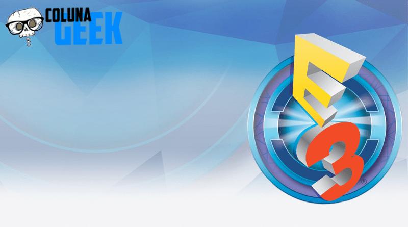 026 – PodGeekCast – E3 2016