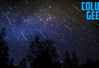Calendário Astronômico 2018