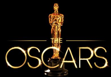 036 – PodGeekCast – Oscars 2019