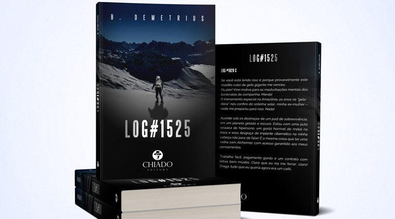 LOG#1525 – Review
