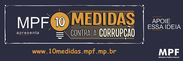anticorrupcao1