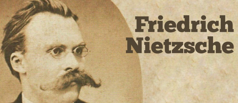 Friedrich Nietzsche e o Niilismo