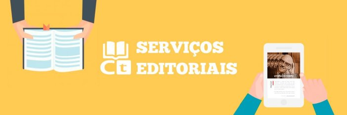 servicos-editoriais