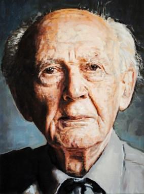 biografia sociólogo Zygmunt Bauman