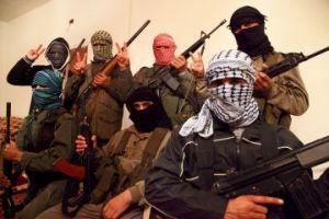 free_syrian_army_2011_11_2