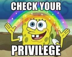 desconstruir privilégios