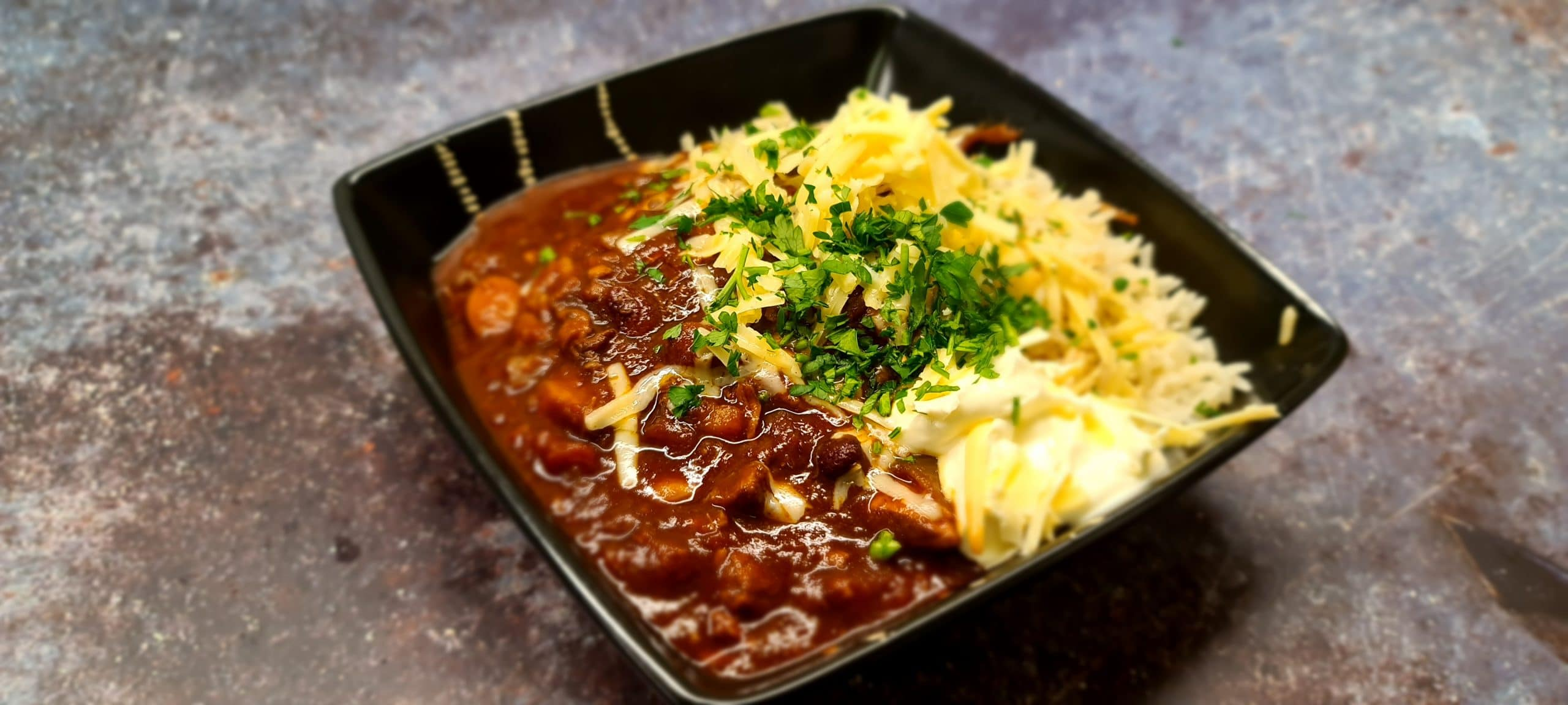 You are currently viewing Slow Cooker Chilli Con Carne