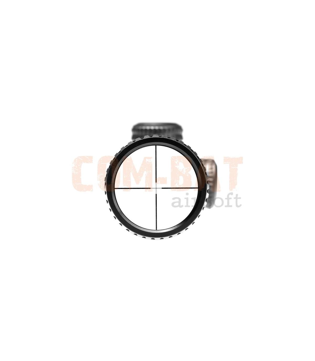 Vortex Optics Crossfire Ii 3 9x40 Plex
