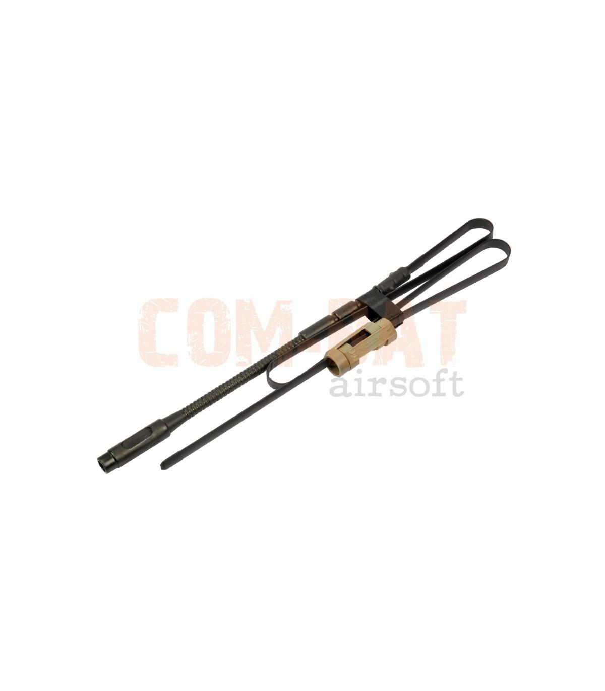 Z Tactical An Prc 152 Dummy Antenna