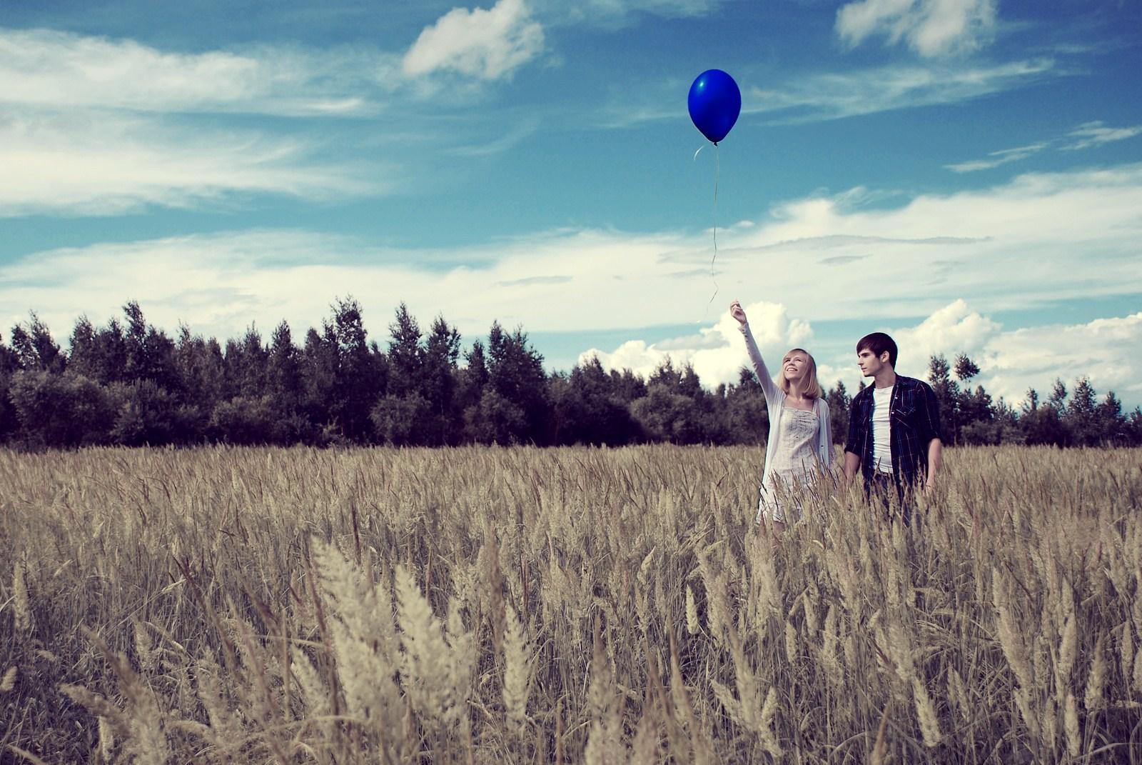 不失去這些重要的感受,才會是一段能長期幸福的關係 - Cupoy