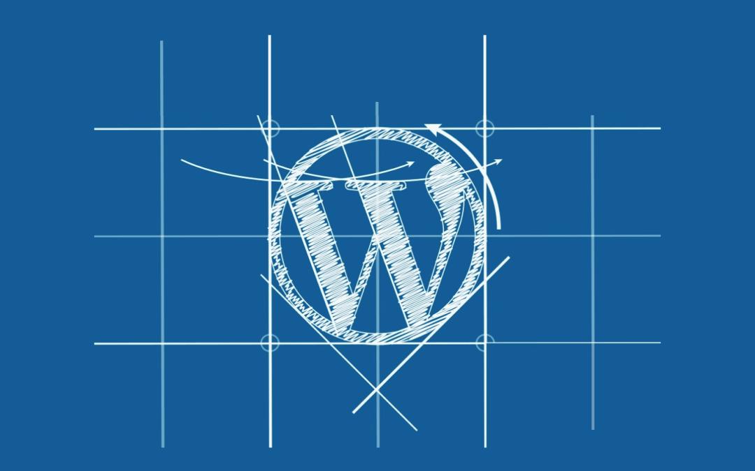 17 questions à poser à votre développeur WordPress
