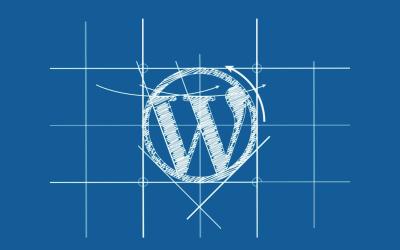 Créer votre site internet avec WordPress