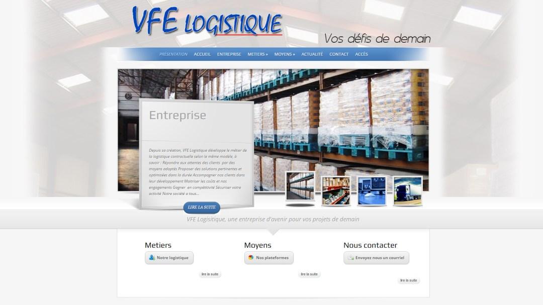VFE-Image-Web