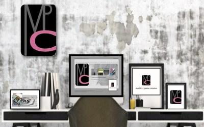 TPE-PME, 4 outils de communication pour une publicité réussie !