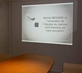cabinet-bessiere-ecran accueil