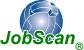 JobScan_ball