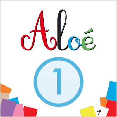 aloe1_logo