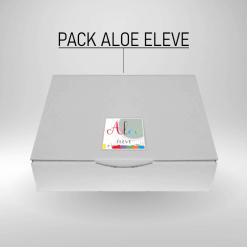 Pack Aloe Eleve