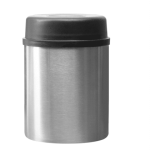 Tasse isotherme Barstow