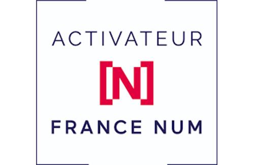 logo-activateur-francenum