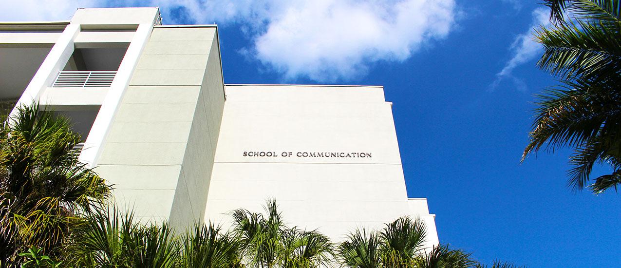 SoC Building