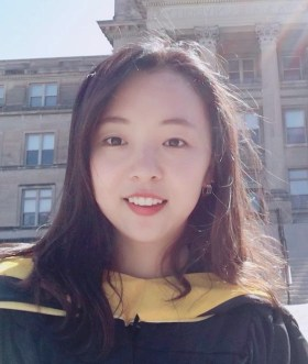 Su Yeon Cho