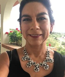 Monica Dura