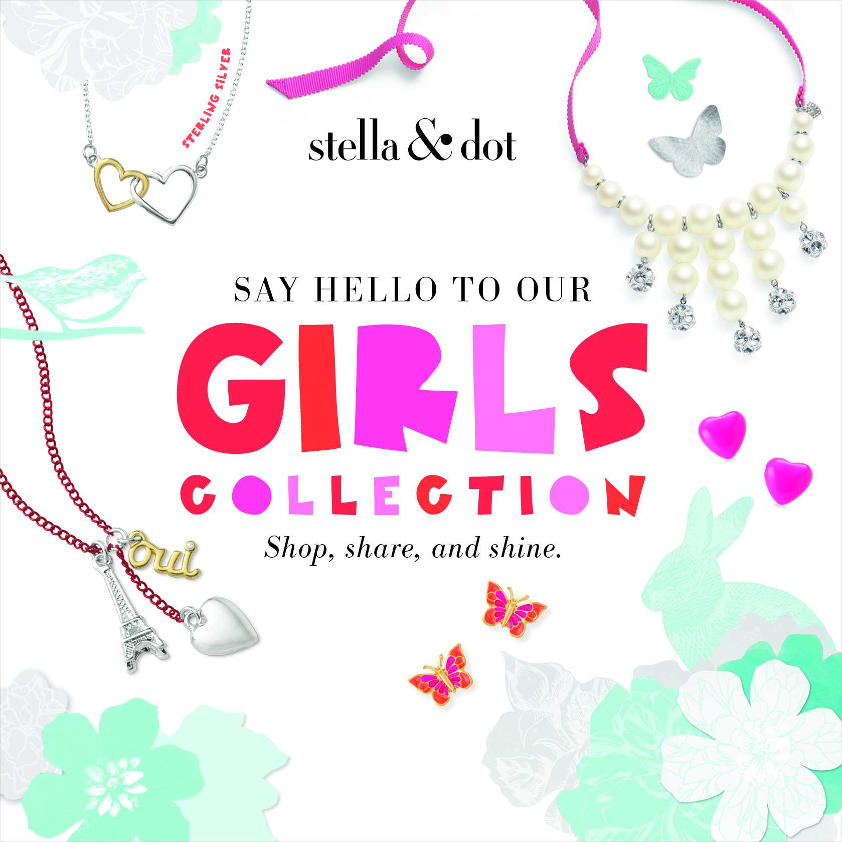 https://i0.wp.com/com.stelladot.stylists.s3.amazonaws.com/images/Lounge%202013/August/LittleGirls.jpg