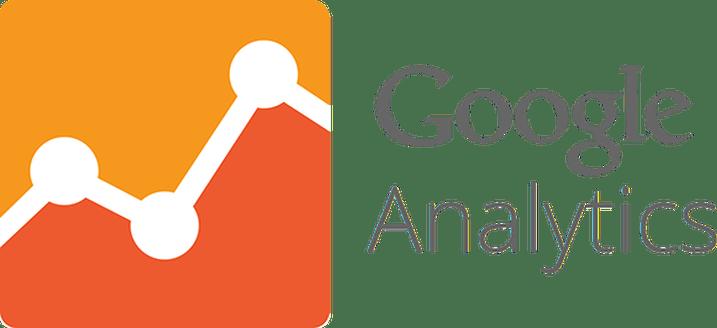 Google_Analytics_2016