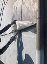 外牆防水04