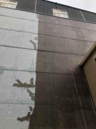 外牆防水08