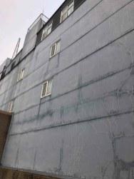 外牆防水09