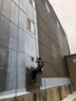 合發外牆防水13