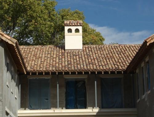 repair tile miami dade broward fort lauderdale florida fl comacast corp