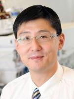 Kazunori Murata, PhD