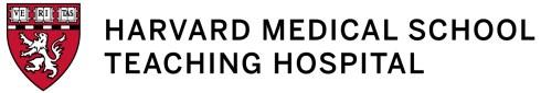 hms_affiliate_logo_black_14_300dpi