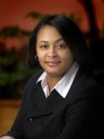 Kamisha Johnson-Davis, PhD