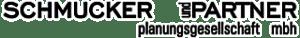 Schmucker Partner Logo